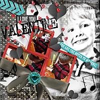 Valentine_Cards.jpg