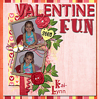 Valentine_Fun_2005_GS_Buffet_Listen_to_your_Heart_by_HS_TMS_KWD.jpg