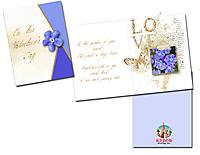 Valentine_s-Day-Card.jpg