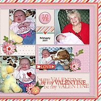 Valentine_s_Day_2007_b_copy.jpg