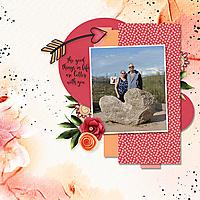 Valentine_s_Day_2020-001_copy.jpg