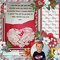 Valentines-2013a_web.jpg