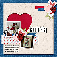Valentines_Day_web.jpg