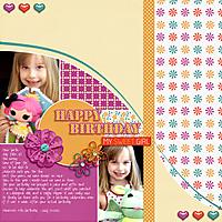 Vanessa_s-5th-birthday.jpg