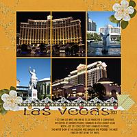 Vegas-web.jpg