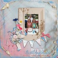 Vero-SSandthe4th-BirthdayGirls_grannynky_.jpg