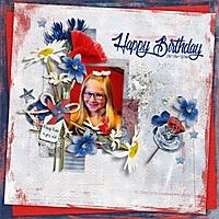 Vero-wildandfree-happy_birthday1_grannynky_.jpg
