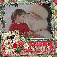 Very-Merry-Christmas1.jpg