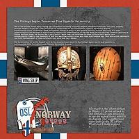 VikingsMysticCT.jpg