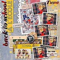 Vintage-School-Boy-TunaWEB.jpg