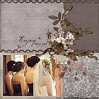 VintageDamaskweb.jpg