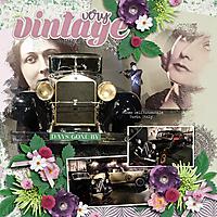 Vintage_Cars.jpg