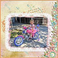 Violet2_2-19.jpg