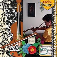 Violin_w_Template.jpg