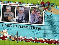 Visiting_Nurse_Minnie_Multi_2-4.jpg