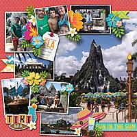 Volcano_Bay_fun.jpg