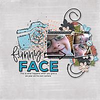 WA_Funny_Face_web.jpg