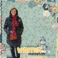 WB_Winter_memories.jpg