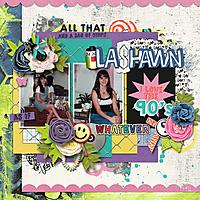 WEB_1990s-LaShawn.jpg