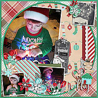WEB_2009_DEC_Christmas.jpg
