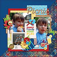 WEB_2010_Family-Picnic.jpg
