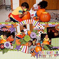 WEB_2012_10_Carving_Pumpkins.jpg