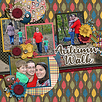 WEB_2012_Autumn-Walk.jpg