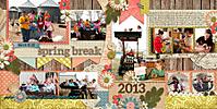 WEB_2013_03_Spring_Break.jpg