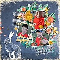 WEB_2013_May_flowers.jpg