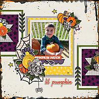 WEB_2014_Pumpkin.jpg