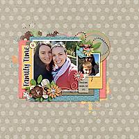 WEB_2015_Family_Time.jpg