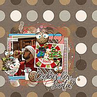 WEB_2016_Christmas_2.jpg