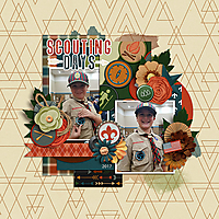 WEB_2017_Scouts.jpg