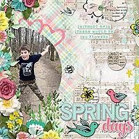 WEB_2017_Spring.jpg