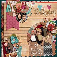 WEB_2018_NOV_Thanksgiving1.jpg