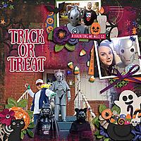 WEB_2018_OCT_Halloween.jpg