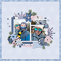 WEB_2018_Snow.jpg