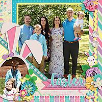 WEB_2019_APRIL_Easter-2.jpg