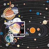WEB_2019_April_Air_and_Space1.jpg
