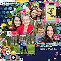 WEB_2019_April_Click.jpg
