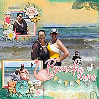 WEB_2019_Beach.jpg