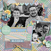 WEB_2019_Blessed-Jerr-and-Isaiah.jpg