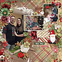 WEB_2019_DEC_Christmas.jpg
