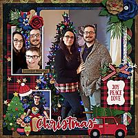 WEB_2019_DEC_Christmas_3.jpg