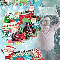 WEB_2019_Dec_Christmas_1.jpg
