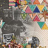 WEB_2019_Dec_llama_Birthday.jpg