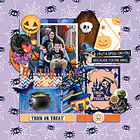 WEB_2019_Halloween_2.jpg