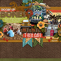 WEB_2019_July_Vacation_TrexCafe.jpg