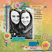 WEB_2019_June_Sister.jpg