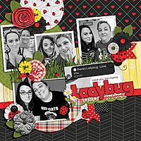 WEB_2019_Multi_Ladybug.jpg